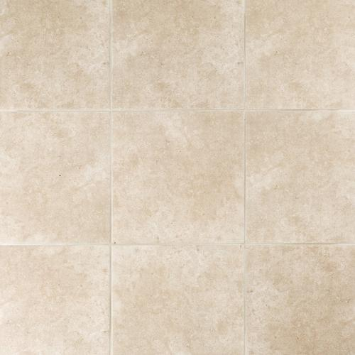 Dover Beige Porcelain Tile 13 X 13 100189034 Floor And Decor