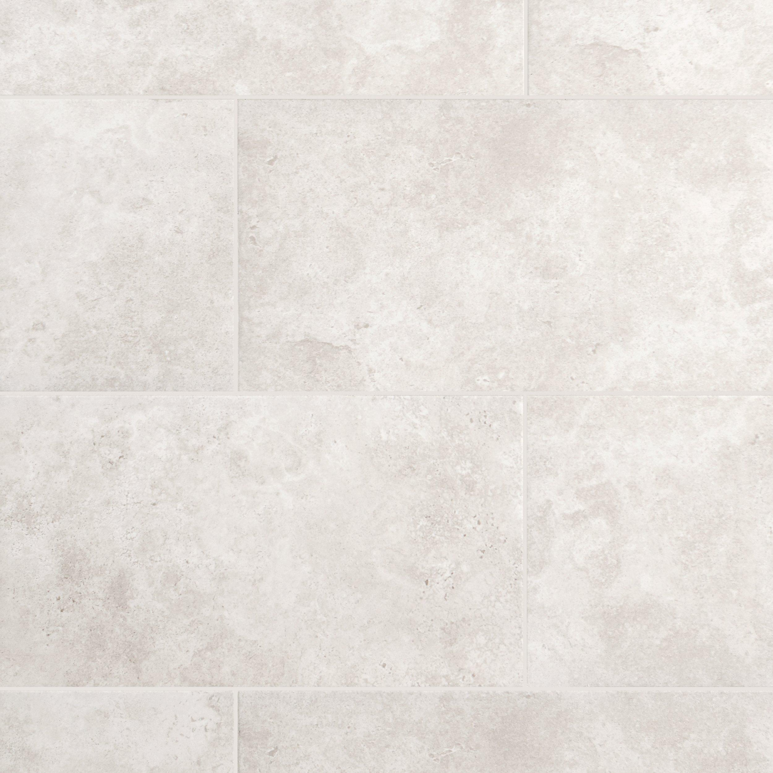 Floor Decor In Norco Ca Porcelain Tile Floor Decor
