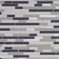 Decorative Backsplash Tiles Floor Amp Decor