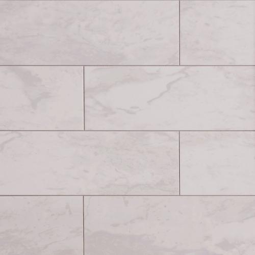 Classic carrara ceramic wall tile 8 x 24 100189109 floor and decor ppazfo