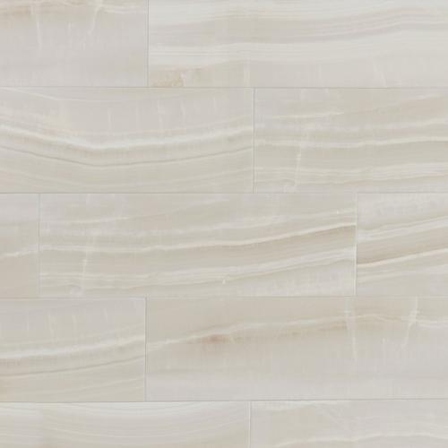 tiled wall ceramic tile tile flooring floor decor