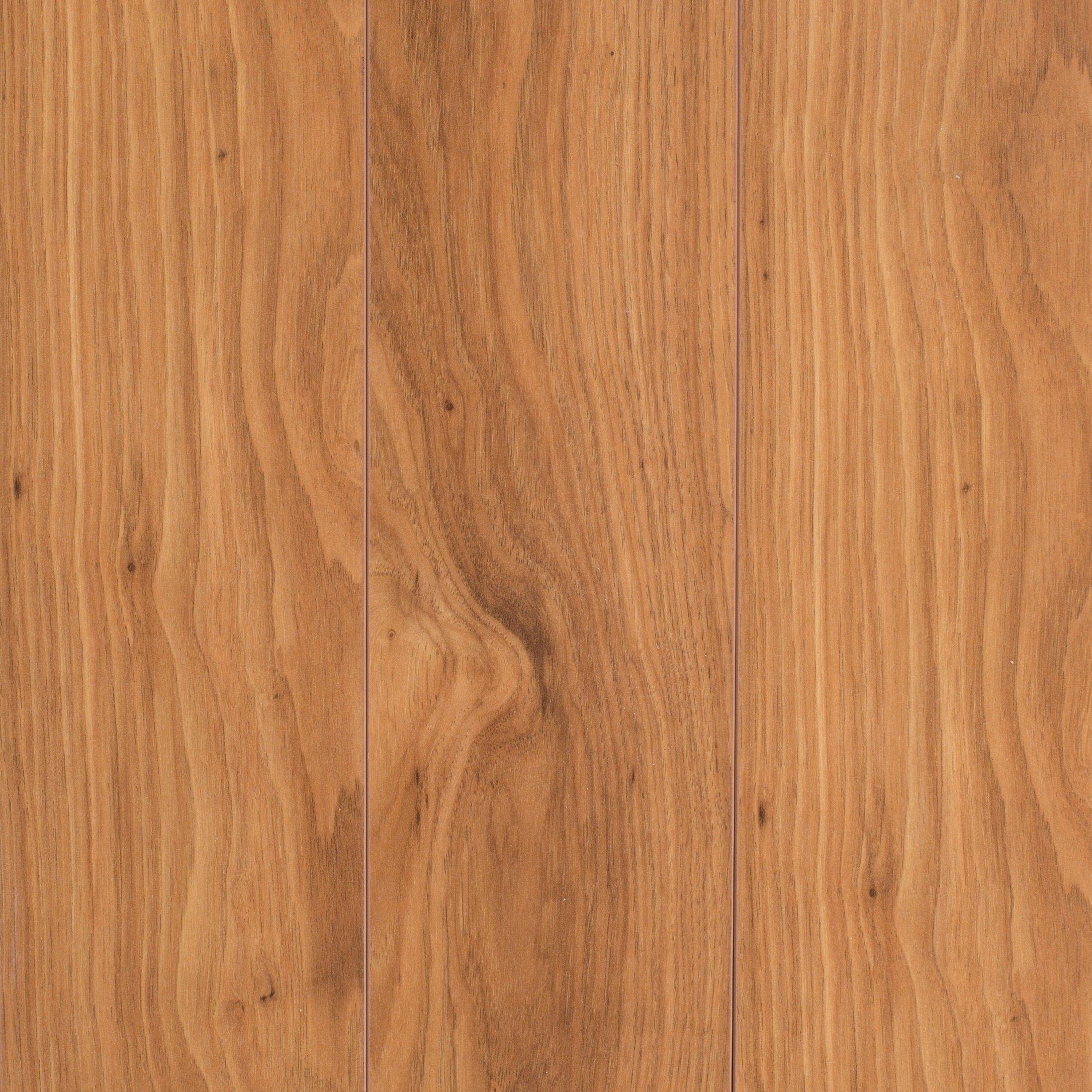 American Spirit Albritton Maple Laminate 12mm 100189737