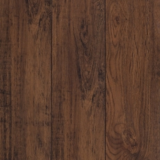 American Spirit Shelter Cove Oak Laminate