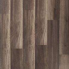 FairOaks Bailey Oak 2-Strip Laminate