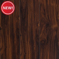 New! American Spirit Centerville Walnut Laminate