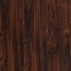 American Spirit Centerville Walnut Laminate