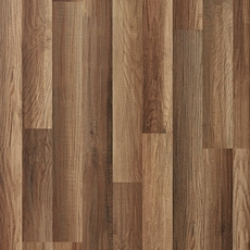 FairOaks Norwood Oak 2-Strip Laminate