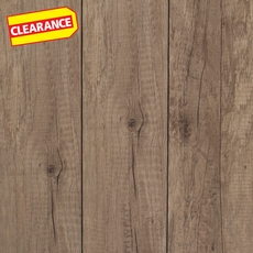Clearance! American Spirit Robbins Farm Oak Laminate