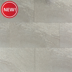 New! Nucore Terra Stone Tile with Cork Back