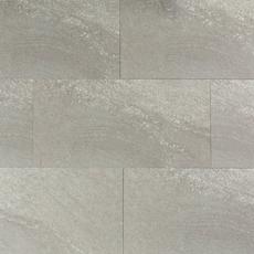 Nucore Terra Stone Tile with Cork Back