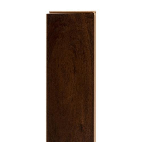 Kahlua Smooth Laminate 12mm 100190131 Floor And Decor