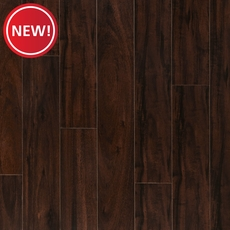 New! Hampstead Kahula Smooth Beveled Laminate