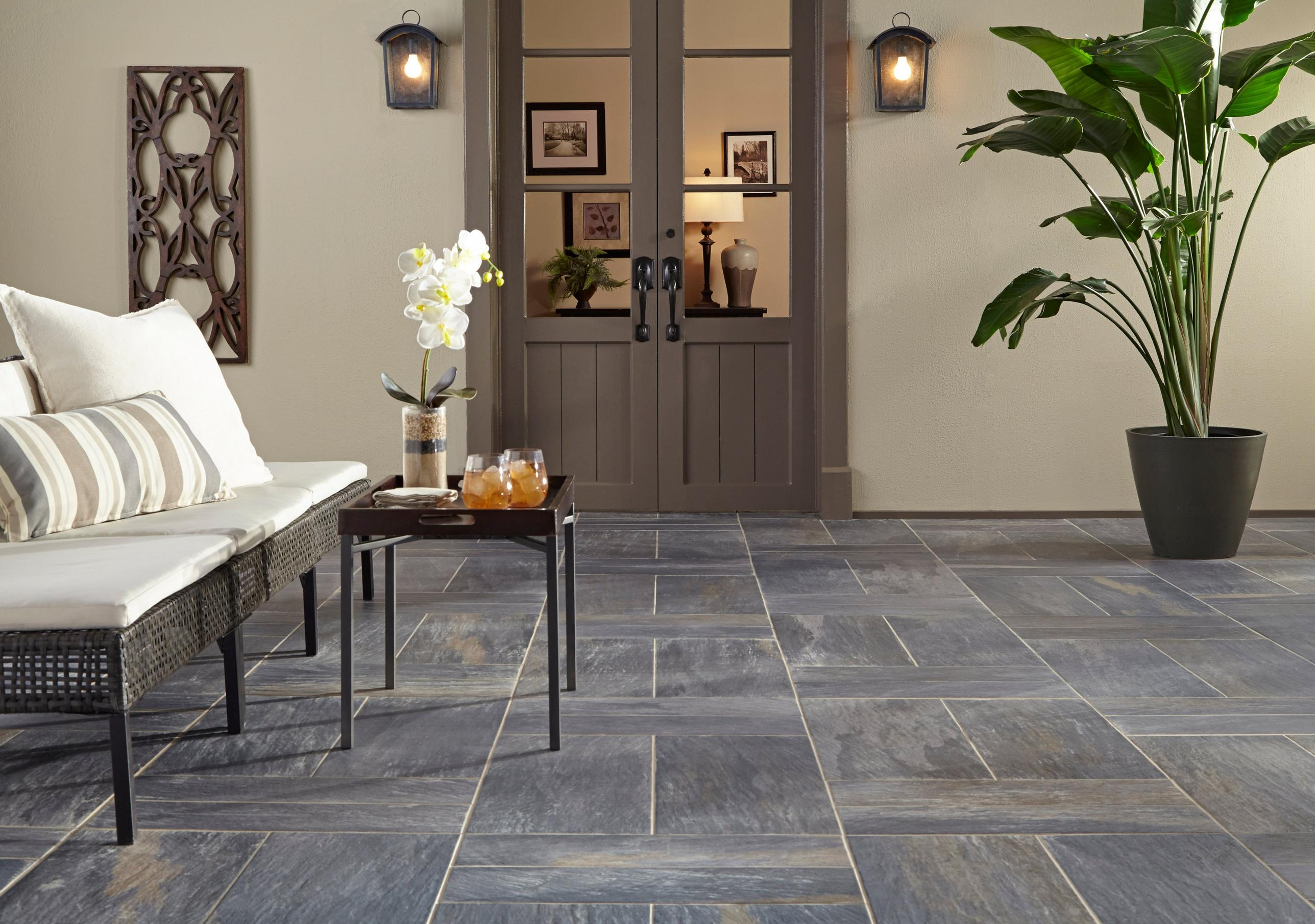 Outdoor gallery floor decor porcelain tile outdoor patio room view details dailygadgetfo Images