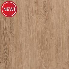 New! Casa Moderna Tan Oak Luxury Vinyl Plank