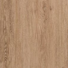 Casa Moderna Tan Oak Luxury Vinyl Plank