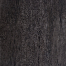 Casa Moderna Antique Pine Luxury Vinyl Plank