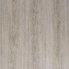 Casa Moderna Light Grey Oak XL Luxury Vinyl Plank