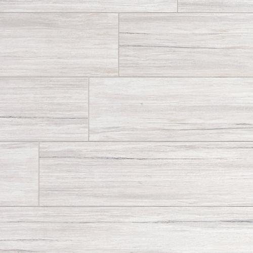 Sahara Sand Stone Look Porcelain Tile 8 X 48 100190412 Floor