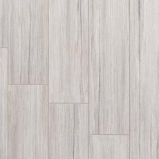 Sahara Sand Wood Plank Porcelain Tile