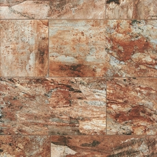 Canyon Wild Porcelain Tile