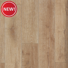 New! Hampstead Rustic Timber Whitewash Laminate