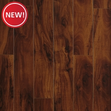 New! Hampstead Acacia Fawn Hand Scraped Laminate