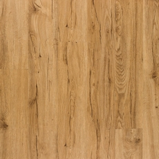 casa moderna toasted oak vinyl plank 1mm 100190917