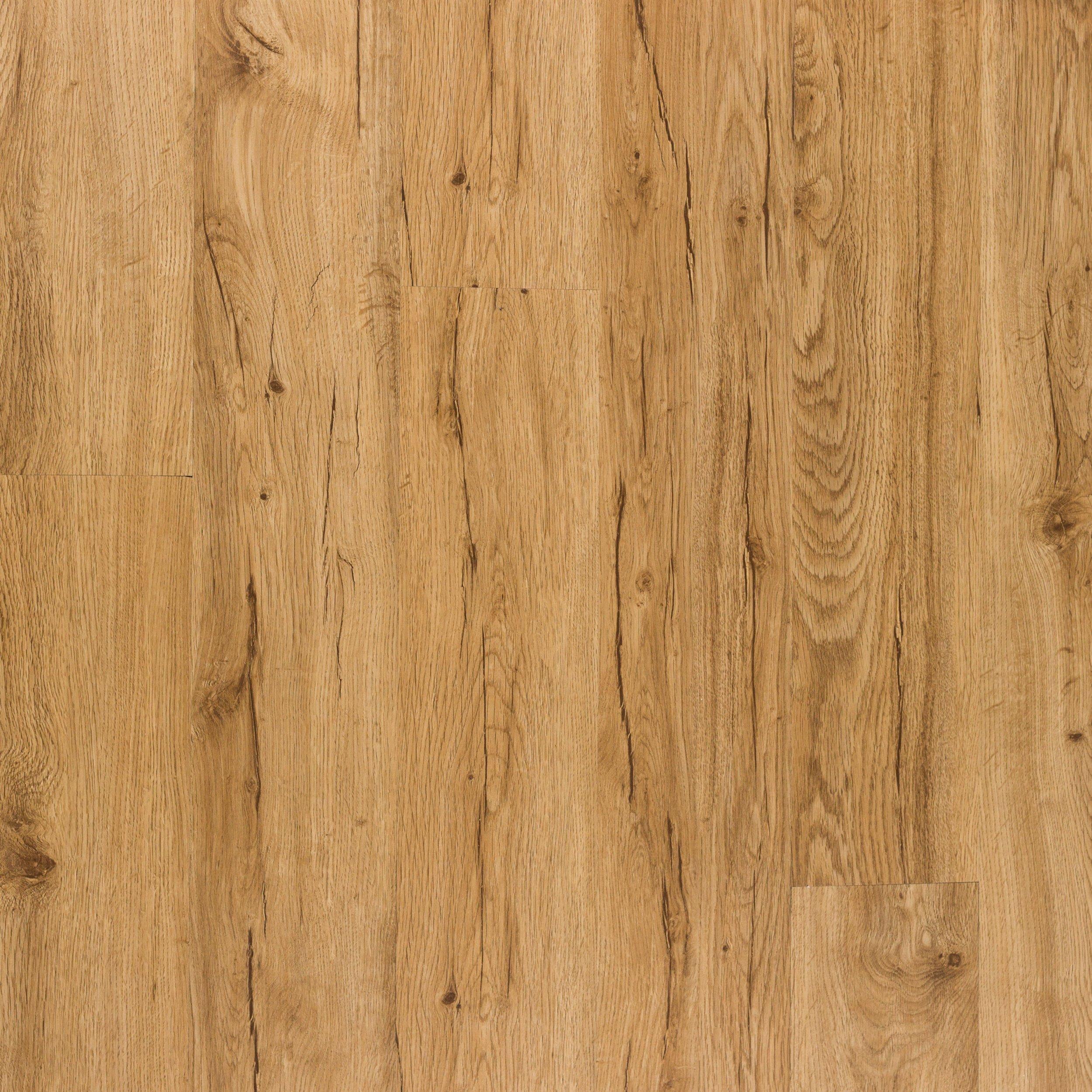 Vinyl planks peel and stick wood floor vinyl plank for Casa moderna vinyl flooring