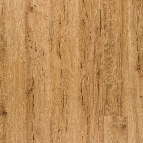 Toasted Oak Vinyl Plank Tile 1mm 100190917 Floor And Decor