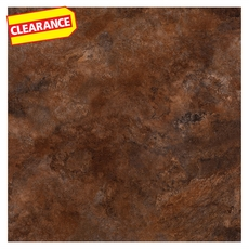 Clearance! Casa Moderna Henna Stone Luxury Vinyl Plank