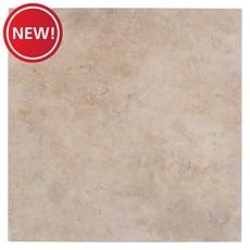 New! Casa Moderna Riverwalk Stone Luxury Vinyl Plank
