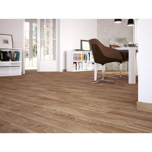 ... Wood Plank Ceramic Tile. Click to zoom - Cumberland Cafe Wood Plank Ceramic Tile - 7in. X 20in. - 100191261