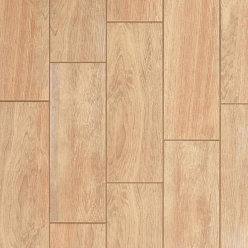 Brighton Natural Wood Plank Ceramic Tile 7 X 20 100191287
