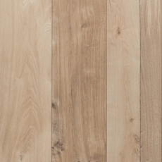 Hampstead Madison Laminate