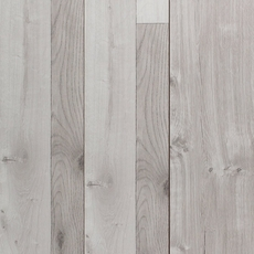 Hampstead Silverstine Laminate