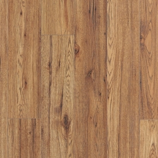 Hampstead Buckingham Laminate