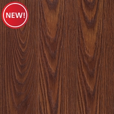 New! American Spirit Larson Grove Oak Laminate