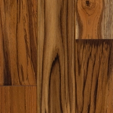 Plantation Select Teak Solid Hardwood