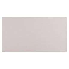 Idole Gray Ceramic Wall Tile