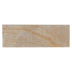 Andes Slate Tile