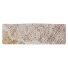 Olympic Beige Quartzite Tile