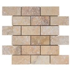 Scabas Limestone Mosaic