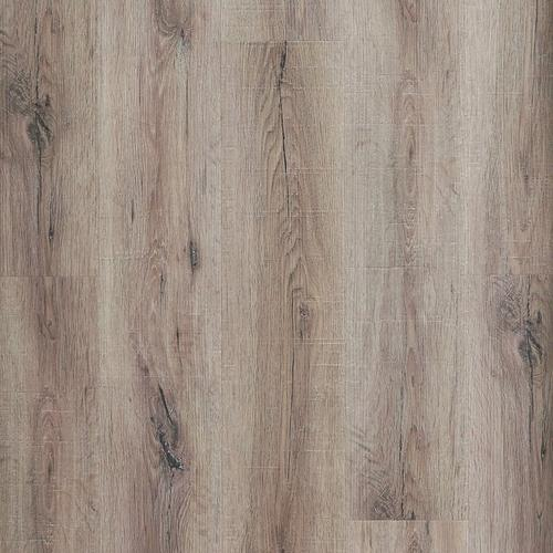 Windsong Wide Plank With Cork Back 65mm 100193135 Floor And Decor