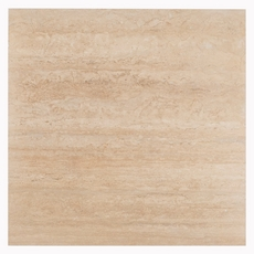 Classic Light Vein Cut Travertine Tile