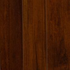 AquaGuard Santos Mahogany Water-Resistant Laminate