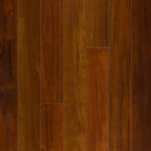 Santos Mahogany Smooth Water Resistant Laminate 567in X 4776in