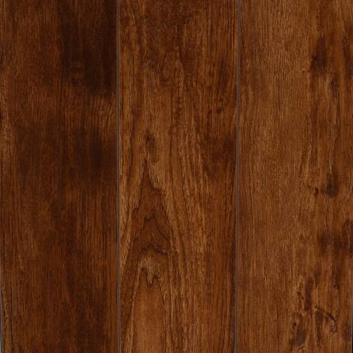 Aquaguard Rosewood Water Resistant Laminate 12mm 100193374 Floor And Decor