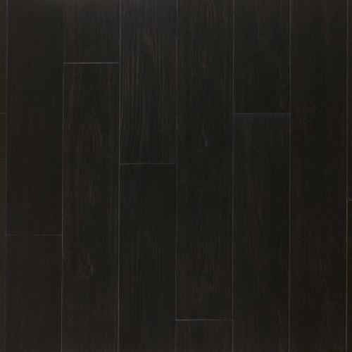 Ebony High Gloss Water Resistant Laminate