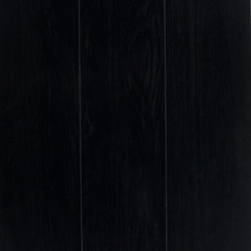 AquaGuard Ebony Water-Resistant Laminate