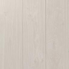 AquaGuard Ivory Water-Resistant Laminate